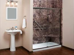 Before After Bathroom Makeovers - bathroom small design bathroom makeovers before after bathroom
