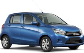 listino prezzi al volante suzuki auto storia marca listino prezzi modelli usato e nuovi
