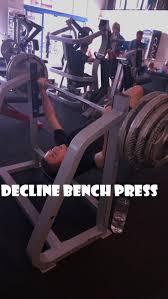 best 25 bench press set ideas on pinterest bench press workout