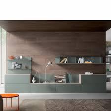 Libreria A Cubi Ikea by Vovell Com Copri Colonna Bagno Con Tendina