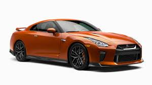 nissan gtr extended warranty 2017 nissan gt r headlights and exterior lights youtube