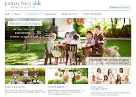 Pottery Barn Where I Live Join Me For A Live Chat On The Pottery Barn Kids Facebook Page