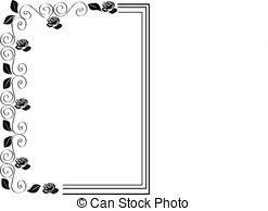 mix of flower vase tattoo frame here is a handy group of