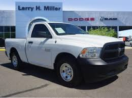blacked out dodge truck used ram 1500 for sale search 15 001 used 1500 listings truecar