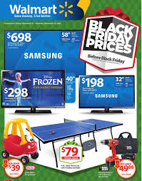 amazon stick black friday walmart walmart black friday prices before black friday