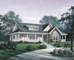 design basics ranch home plans house plan 4 bedroom plans 3 bungalow hip roof framing details