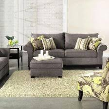 Living Room Sets Clearance Beautiful Deals On Living Room Furniture 5 Cheap Living Room Set