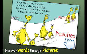 Dr Seuss Bedroom The Sneetches Dr Seuss Android Apps On Google Play