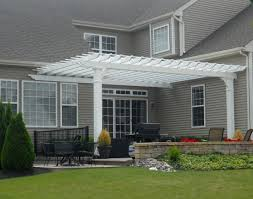 Pergola Post Design by Best 20 Free Standing Pergola Ideas On Pinterest Free Standing