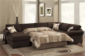 sectional sofa bed awesome apartment sectional sofa bed tehranmix
