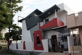 duplex homes pictures of duplex houses fancy idea home ideas