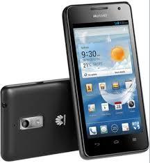 unlocked phones black friday deals 15 best huawei unlocked phones images on pinterest unlocked