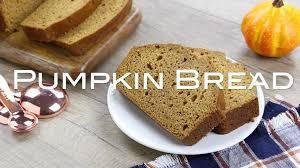 Ina Garten Make Ahead Recipes Ina Garten Pumpkin Bread Pudding Best Pumpkin 2017