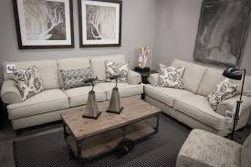 top scottsdale furniture stores home design planning photo with