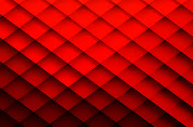 red abstract background 7 wallpapers u2013 hd wallpapers