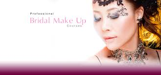 personal makeup classes wedding makeup course wedding corners