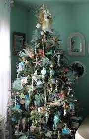 exclusive christmas tree skirts beach christmas trees beach
