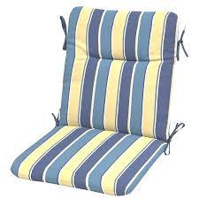 High Back Patio Chair Cushion Best Scheme Discount Patio Chair Cushions Fy Cheap High Back Patio