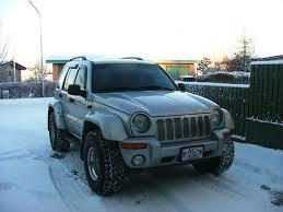 jeep liberty fender flare another gulli 2003 jeep liberty post 1993865 by gulli