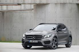 cost of a mercedes suv 2017 mercedes gla concept and cost http wide web