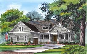 available homes new homes wilmington nc kent homes