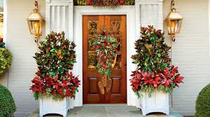 front door superb decorations for front door photos fall front