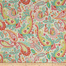 28 floral home decor fabric floral home decor fabric