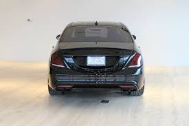 peugeot used car locator 2016 mercedes benz s class amg s63 stock 7nc015201a for sale