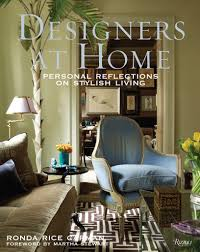 Home Design Book The Book We Can U0027t Put Down Design Inspiration Lonny