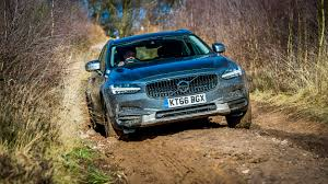 volvo s90 v90 r design and v90 cross country 2017 review hands volvo s90 v90 r design and v90 cross country 2017 review hands on with volvo s sensible high tech cars alphr