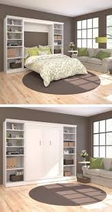 Queen Murphy Bed Kit With Desk Best 25 Murphy Bed Kits Ideas On Pinterest Diy Murphy Bed Kit