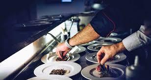 cours de cuisine loire atlantique où prendre des cours de cuisine