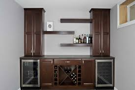 91 examples artistic affordable kitchen cabinets cabinet