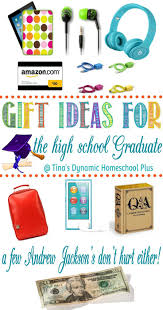 girl high school graduation gifts high school graduation gift ideas high school graduation gifts