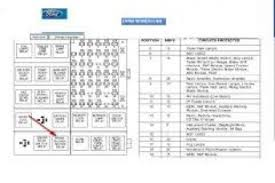 freightliner wiring diagrams free 4k wallpapers