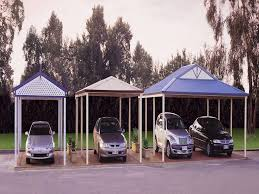 wood carport plans u2014 new decoration best carports ideas
