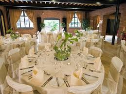 birmingham wedding venue birmingham wedding venue iet birmingham court iet venues