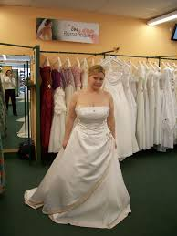 essayage robe de mari e essayage de robes elise et alexandre mariage le 21 avril 2007