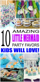 Mermaid Favors For Boys by 345 Best Best Birthday Favor Ideas Images On