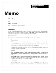 Example Of Objectives For Resume Sample Objectives For Resumes Berathen Com Sample Objectives