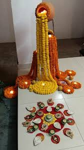 diwali decoration ideas at home diwali decor ideas to beautify your home this diwali