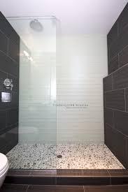 walk in shower designs for hairy tile walk plus shower designs without d plus bathroom design