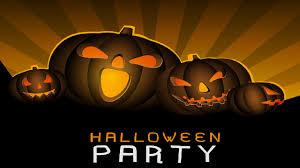 halloween music 3 hours youtube
