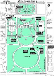 us senate floor plan u s senate white house area map