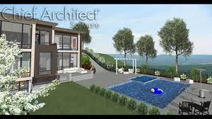 Chief Architect Home Designer Suite 2015