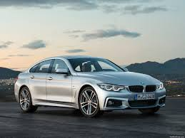 bmw 4 series gran coupe 2018 pictures information u0026 specs