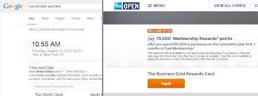 Business Gold Rewards Card From American Express Amex Business Rewards Gold 75k Offer Still Live