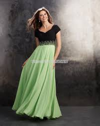 gown picture more detailed picture about ruched sweetheart short