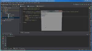 Sample Controller Javafx Java Gui Tutorial 32 Controllers In Fxml Youtube