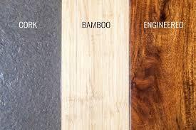 light oak engineered hardwood flooring new light oak engineered wood flooring or trending wood flooring